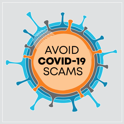 Avoid-Covid-19-Scams-400x400